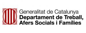 Generalitat de Catalunya departament de treball